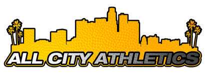 All City Athletics